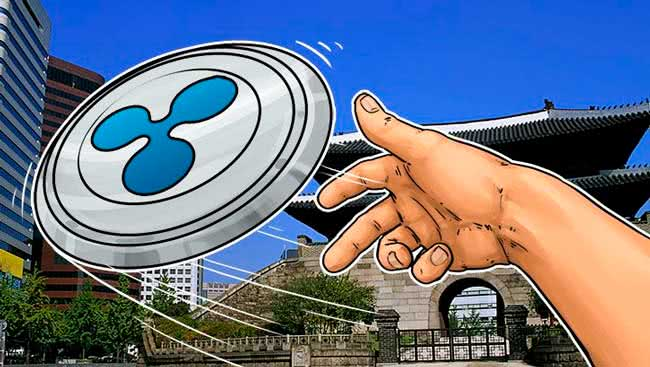 implementation-of-Ripple