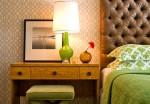 decorativnue_lampu