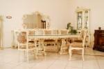 italianskie_stolu