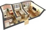 dizajn-odnokomnatnoj-kvartiry3