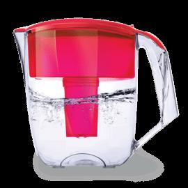 fitru-dlya-vodu