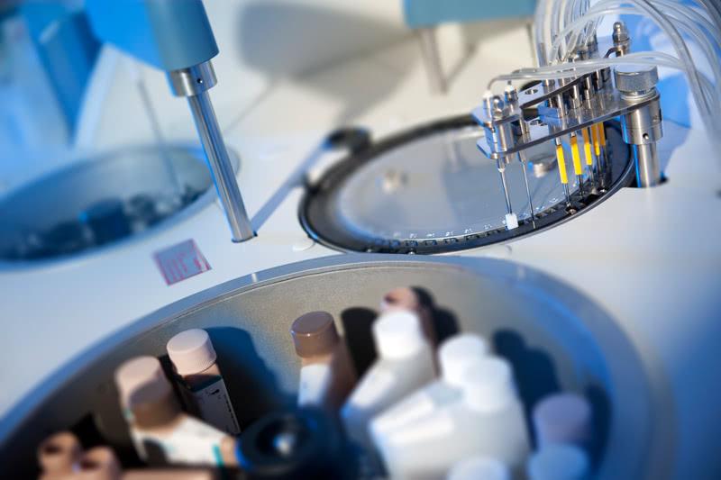 biohimicheskie-analizatoru