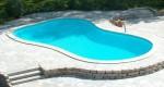 stpoitelstvo-betonnuh-basseinov
