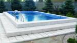 betonnyye-basseyny-stroitelstvo