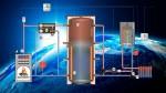 теплоаккуммуляторы для систем отопления