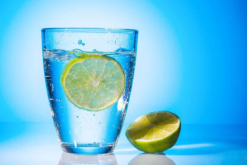 лучшие фильтры для очистки воды