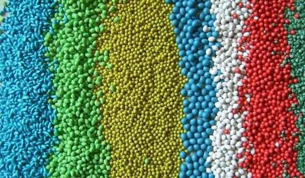 Основные правила выбора гибридов сахарной свеклы