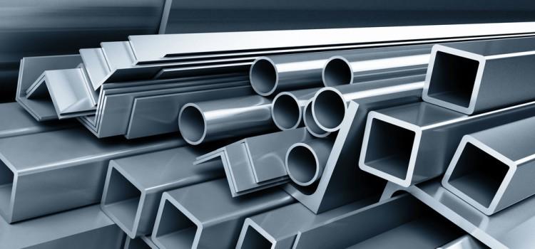 Выбор качественного металлопроката: четыре шага