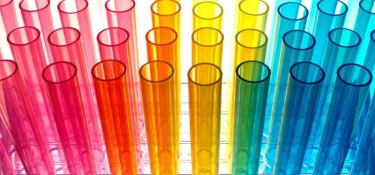 Відмінні набори для біохімії для проведення лабораторних досліджень