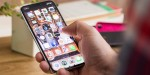как выбрать современный смартфон