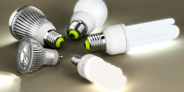 Энергосберегающие лампы: плюсы и минусы