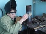 kak-soedinit-vodoprovodnye-truby-1