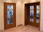 kak-ustanovit-dver-svoimi-rukami-1