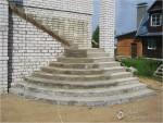 kryl-co-iz-betona-svoimi-rukami-1