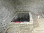 kupel-dlya-bani-vidy-konstrukcii-i-materialy-1