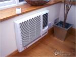 ustanovka-kondicionera-svoimi-rukami-instrukciya-1