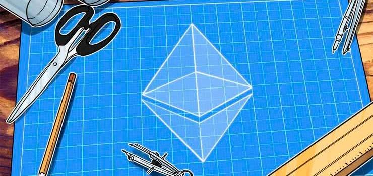 Саботаж майнерів завадив активації хардфорка в мережі Ethereum