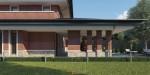 примеры дизайнов домов