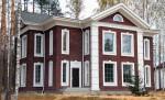glavnaya-stroitel-stvo-i-remont-fasadnyy-dekor-dlya-otdelki-zagorodnogo-doma-svoimi-rukami-v-sankt-peterburge-1