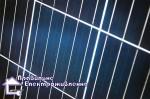 glavnaya-stroitel-stvo-i-remont-kak-sekonomit-elektroenergiyu-v-chastnom-dome-1