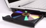 glavnaya-tehnika-i-elektronika-istoriya-cd-i-dvd-diskov-1