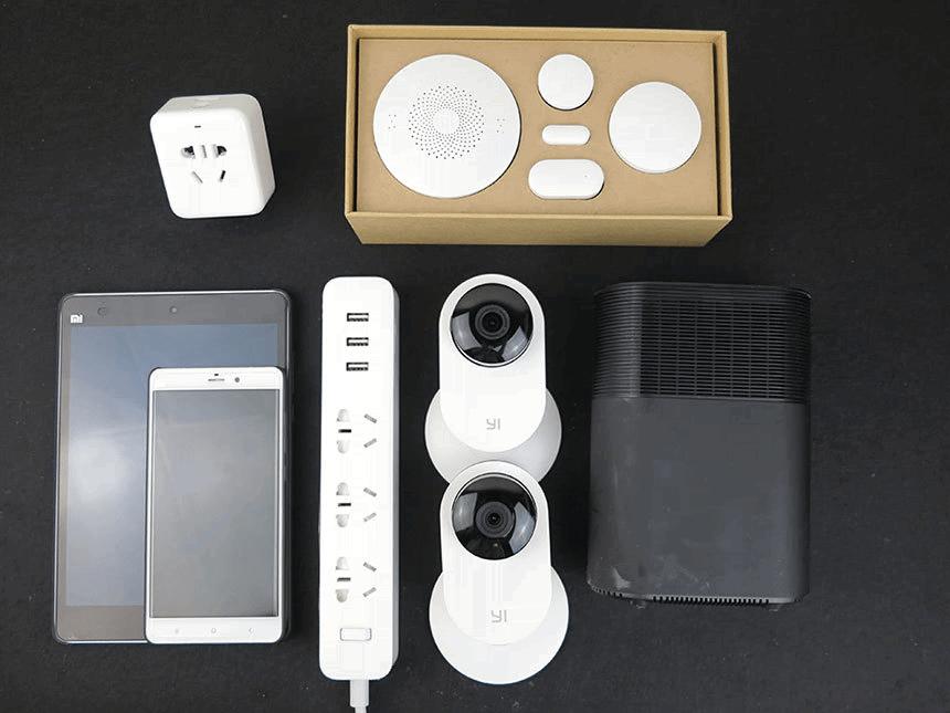 Главная / Техника и электроника / Недорогая техника Xiaomi оптом