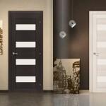 kak-vybrat-mezhkomnatnye-dveri-1