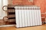 kakie-radiatory-otopleniya-luchshe-vybrat-dlya-kvartiry-1