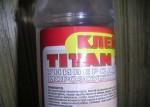 kley-titan-raznovidnosti-i-oblasti-primeneniya-43