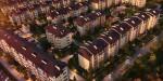 kvartiru-na-kryukovshine
