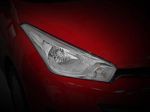 Появились иллюстрации новых моделей Hyundai и Kia